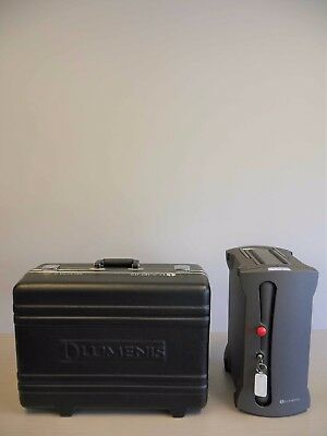 2008 Lumenis Selecta II SLT Ophthalmic Laser  Full Power Excellent Condition