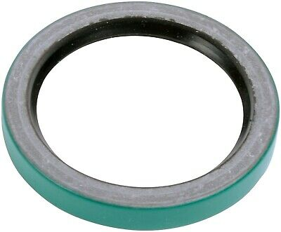 SKF 19993 Timing Cover Seal