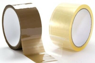 Packing Tape Tape Packing Tape packetband Tape Packing Tape Self-adhesive