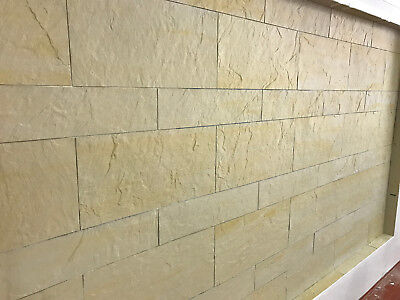 Flexclay Slate, Wall Cladding, Facade, Landscaping, Feature wall Only $50/m2