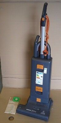 TASKI Ensign SM2 Upright Vacuum Cleaner (ISS)