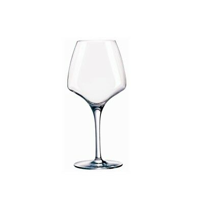 Chef & Sommelier Pro Tasting Fresh (Frosted) Wine Glasses (Box of 6)