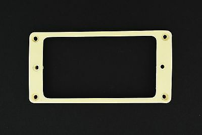 1957-1960 Gibson Cream M-69 PAF Pickup Surround...INSANELY RARE!!!