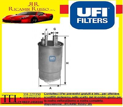 fiat punto evo 1300 multijet with Filtro Gasolio Ufi 24one00 Originale 77363804 Fiat Grande 282030587262 on Fiat Punto Multijet Km additionally Watch in addition Nuova Fiat Panda Scheda Tecnica 2 as well 120658982 moreover 251008831666.