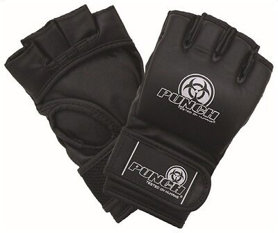 Punch Equipment Urban MMA Grappling Gloves UFC Fight Boxing Punch Martial Arts