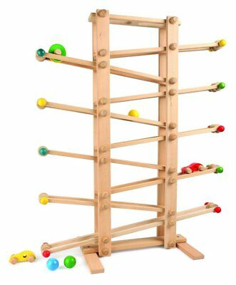 Small Foot 10148 Marble Run Gigant Number 2 Game