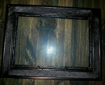 Vintage Heating Grate Frame REFURBISHED!!