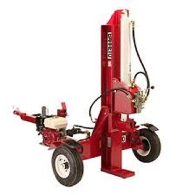 Barreto Log Splitter  Honda  Hydraulic Model 920Ls-922Ls Barretto Bareto Baretto