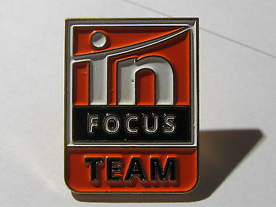 home depot collectibles home depot infocus team member lapel pin