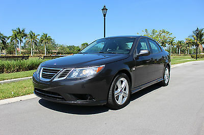 2010 Saab 9-3 9-3 2010 SAAB 9-3 AWD, MANUAL TRANSMISSION, ONLY 82K Miles, EXCELLENT CONDITION