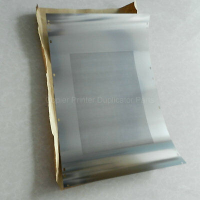 Long Life 020-12130  A4 Drum Body For Riso TR 1510 CR 1610 RN 2000 2030