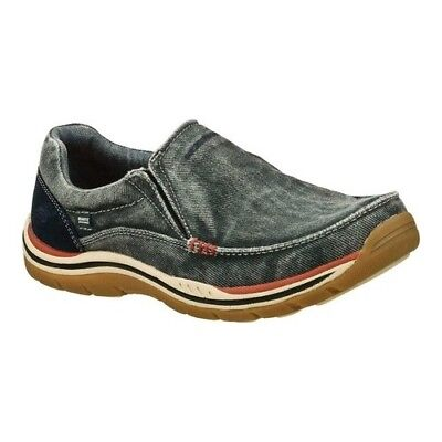 Skechers Men's   Relaxed Fit Expected Avillo