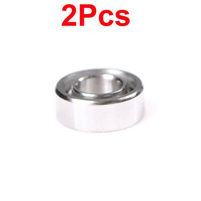 Practical Lots 2Pc High Speed 10 Balls Pro R188 Bearing For Finger Hand Spinner