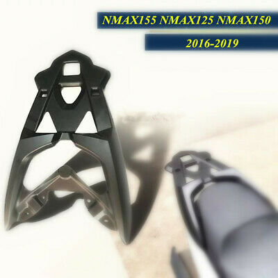 Motorcycle Rear luggage top box bracket carrier for YAMAHA NMAX155 Nmax125