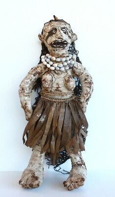 Png - Highlands - Classic Pay Back Doll.