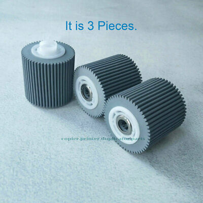 C238-2835 Paper Feed Roller For use in Ricoh JP2800 2810 3800 3810  4000 5000
