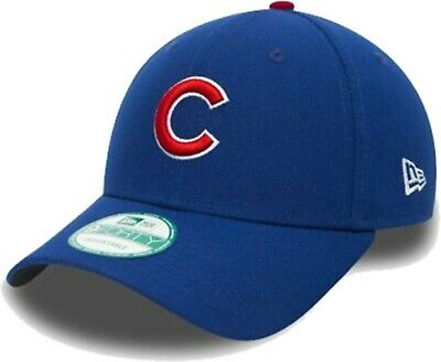 Chicago Cubs The League New Era 9Forty