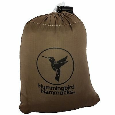 Hummingbird Rec Hammock ~ New ~ Free Shipping