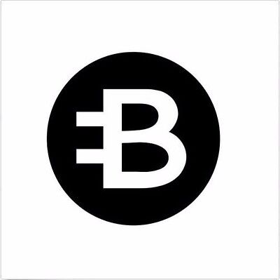 1k ByteCoin (BCN) CryptoCurrency to Your Wallet - (1 time Verification Required)