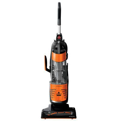 Bissell 21776 Lift Off Professional Vacuum Cleaner RRP $349