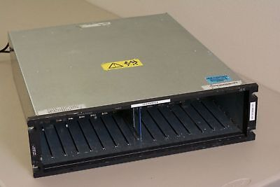 Ibm Exp810 Storage Expansion Unit 1812-81A  No Hard Drive