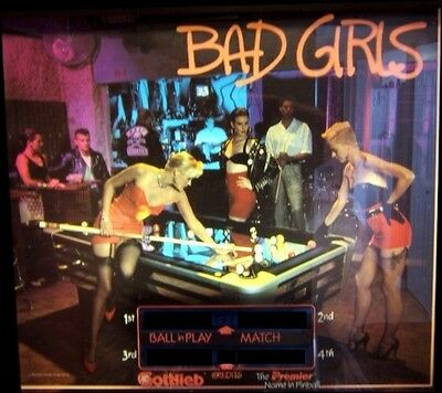 BAD GIRLS LED Lighting Kit SUPER BRIGHT Custom Complete LED KIT