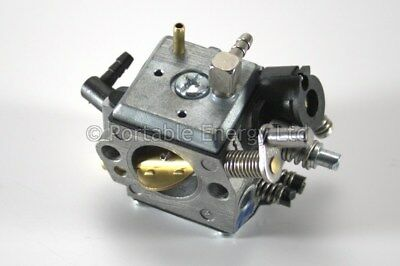 Non Genuine Carburettor Carb, Fits Atlas Copco Cobra TT Breaker