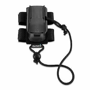 Garmin Backpack Tether Dakota eTrex GPSMAP Oregon - 010-11855-00