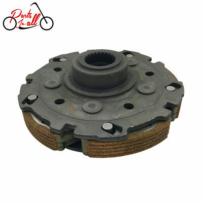 Clutch Assy for CFMoto 500 600 CF188 CF500 CF600 ATV/Quad 0180-054000-0003