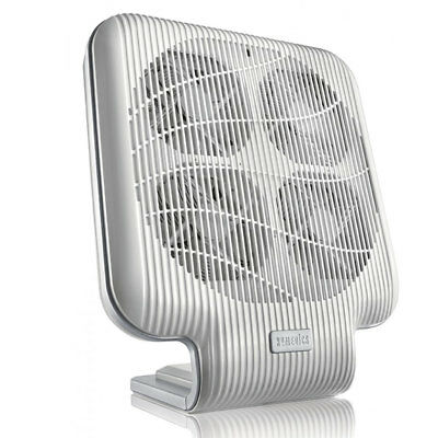HoMedics AR120AU Electrostatic Air Cleaner with Nano Coil Technology RRP $399