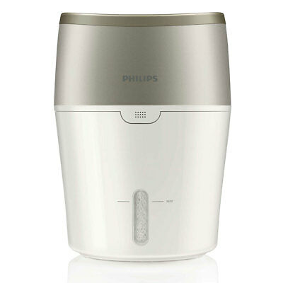 Philips HU480370 Air Humidifier with NanoCloud Technology RRP $199