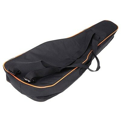 "26"" 27"" Guitar Oxford cloth Water-resistant  bag PK"