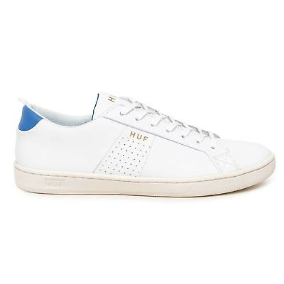 Huf - Boyd Mens Shoes Vintage White/Royal