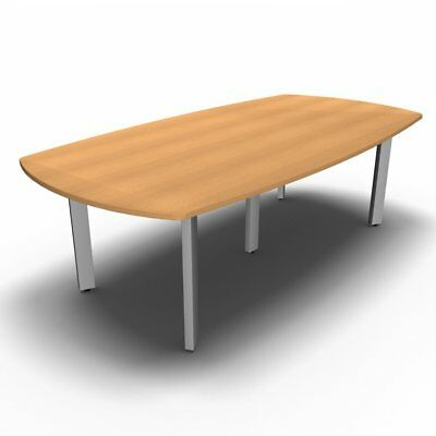 Office Meeting Table Boardroom Table - Conference Meeting Table - Coffee Tables