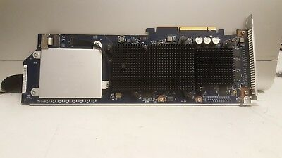 Apple Mac Pro Raid Card A1247 MB845Z/A (need new battery)