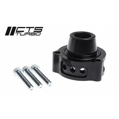Cts Turbo 2.0T Diverter Valve Kit (Ea113, Ea888.1)