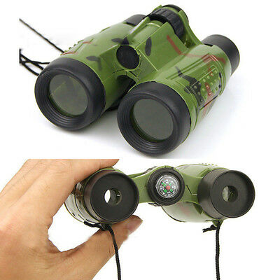 1 Pcs  Neck Toys  Children Binoculars  Telescopes  Investigation