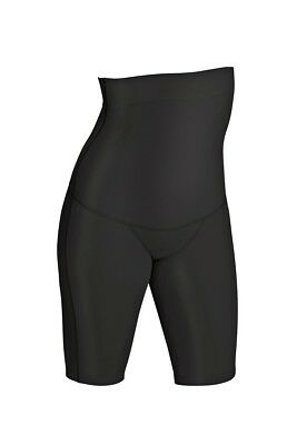 NEW SRC Health Recovery Shorts, Size Small