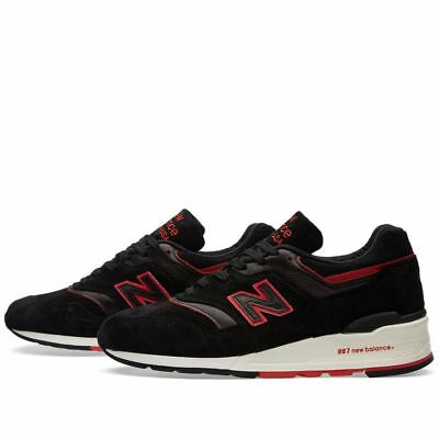 390172b848a1 NEW NEW Balance Men 997 Air Exploration M997DEXP - Made In USA Size ...