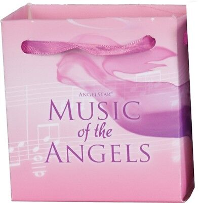 AngelStar Music of the Angels 12 Pieces