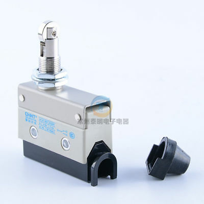 1X Cross Roller Thread Actuator Micro Limit Switch SPDT