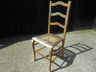 Antique Chair,Wooden Chair,Shabby Chic, Project,Vintage/Retro,Chair.