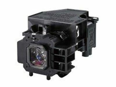 NEC Replacement Lamp - To Suit NEC NP Range of Projectors