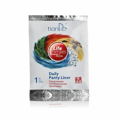 Tiande Life Energies Daily Panty Liner, 1 pc.