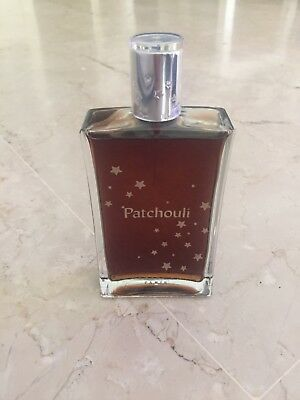 Eau de toilette Réminiscence PATCHOULI 100ml