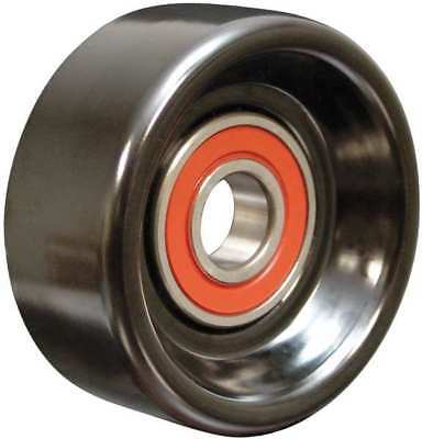 DAYCO 89007 Tension Pulley, Industry Number 89007