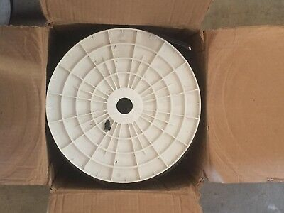 1000 Ft Rg Coax With Support Wire