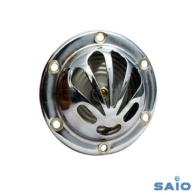 Flower Shell Horn 6V AC For Vespa VBB VBA VNB VNA VLB VBC - Saio | High Quality