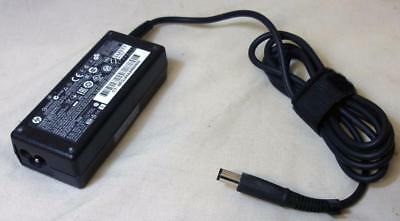 HP 790910-001 790946-001 PPP009D 65W AC Adapter