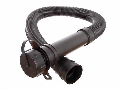 Drain Hose For Clean And Dirty Water For Hako B 1100, B 1050, B 310 R